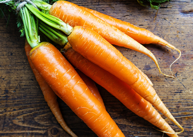 Risultati immagini per carote