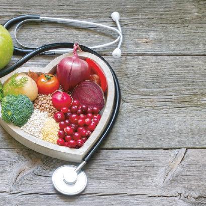 dieta e colesterolo