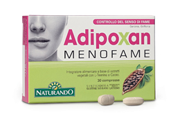 Adipoxan MenoFame piccola