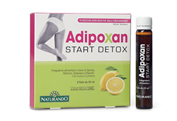 Adipoxan Detox piccola