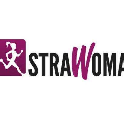Naturando corre con StraWoman