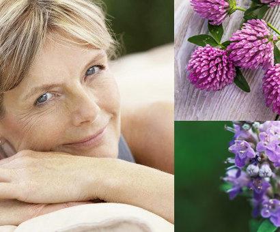menopausa rimedi naturali