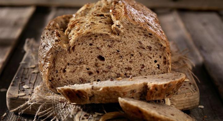 forum sulla dieta del pane per la vita