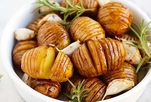 patate-dieta