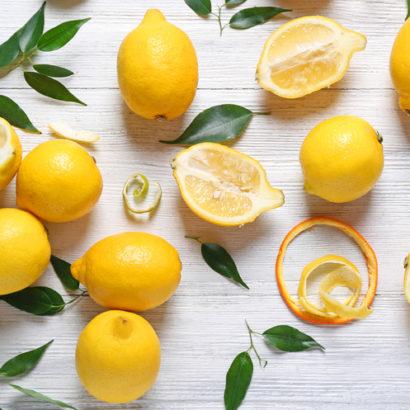 limone antiage