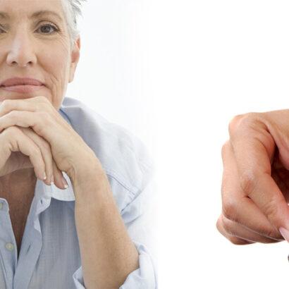 menopausa eliminare grasso pancia
