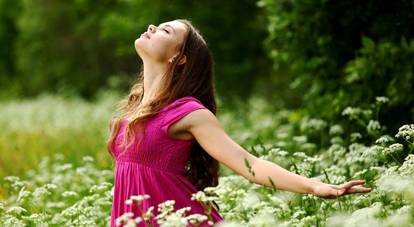 Mente sana eliminare lo stress