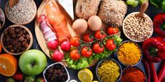 alimentazione nutrienti alimentari_small