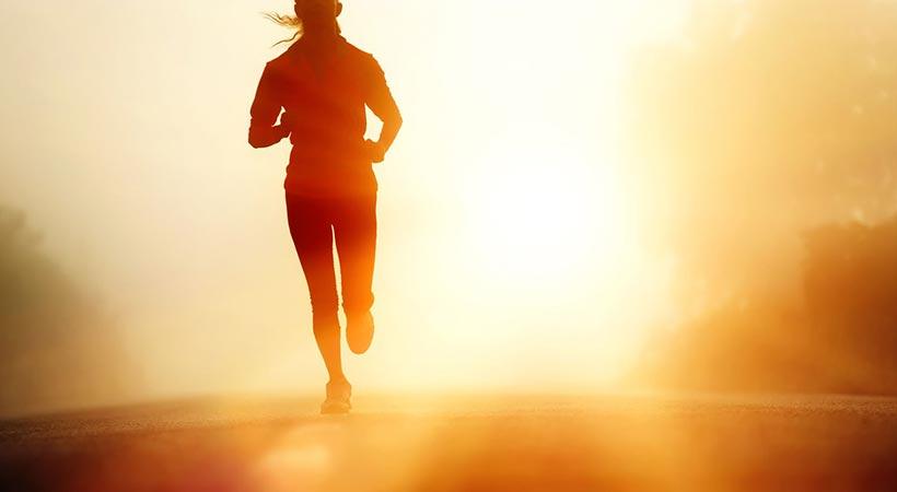 attività fisica 10 benefici