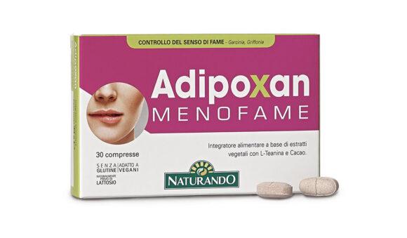 Adipoxan Meno Fame