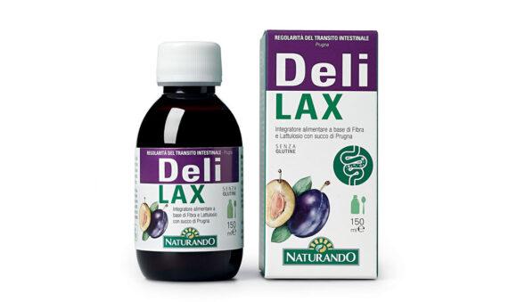 delilax
