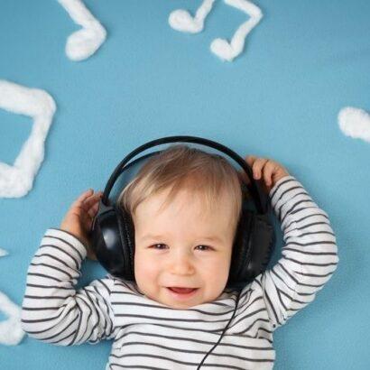musica antiage cervello