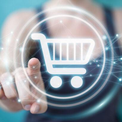 sito e-commerce adipoxan