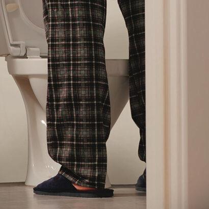 disturbi prostata consigli alimenti