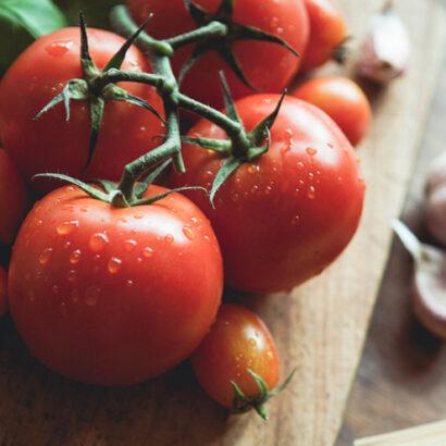 benefici pomodoro dieta mediterranea