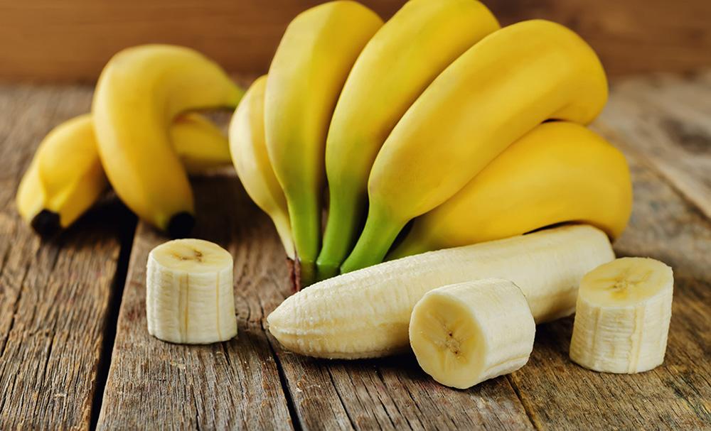 banane dieta ingrassare